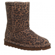Youth Elle Exotic Youth by Bearpaw