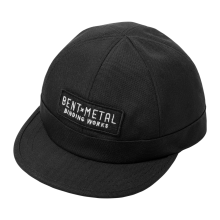 Welder Cap by Bent Metal