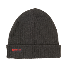 Motor Beanie by Bent Metal