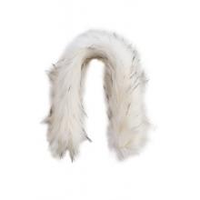 Faux Furs by NILS in Mesa Az