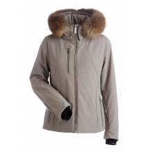 Kassandra Real Fur by NILS