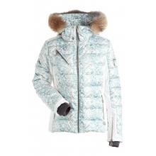 Ula Real Fur by NILS