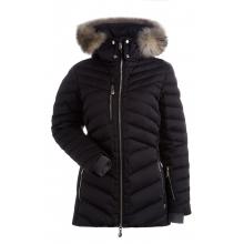 Sonja Real Fur by NILS in Glenwood Springs CO