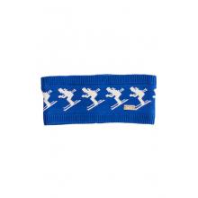 The Skier 2- Headband
