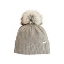 Stella-Knit hat