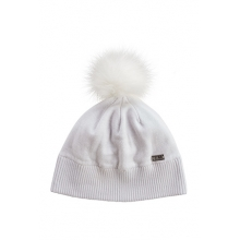 Stella-Knit hat by NILS in Glenwood Springs CO