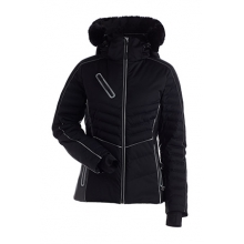 Natasha-Special Edition Faux Fur by NILS in Altamonte Springs Fl