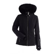 Pricilla-Real Fur by NILS in Napa CA