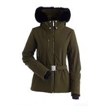 Portia-Real Fur by NILS in Napa CA