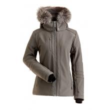 Harper Real Fur Petite by NILS