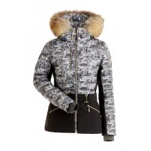 Anna Real Fur