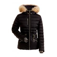 Annastasia Real Fur