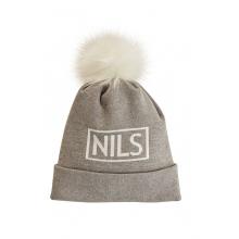 NILS Hat