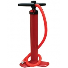 Bravo Hand Pump by Boardworks in Johnstown Co