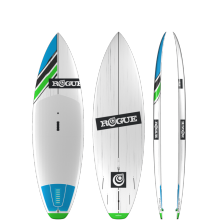 Rogue Payout by Boardworks in Oxnard Ca