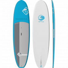 Rip Tide by Boardworks