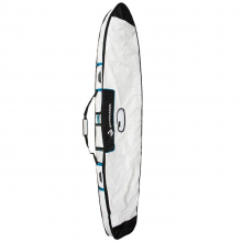 SUP Day Bag by Boardworks in Huntington Beach Ca