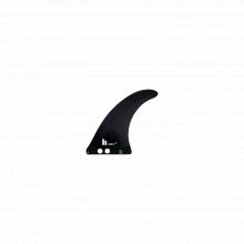 FCS II Tool-less Dolphin Fin 9