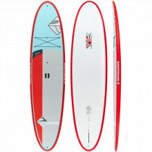 Kraken Surf 8'10