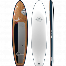 "Nomad 11'6"" by Boardworks"