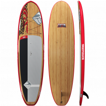 "Triton 10'6"" by Boardworks in Huntington Beach Ca"