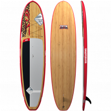 "Triton 11'6"" by Boardworks in Huntington Beach Ca"