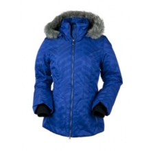 Obermeyer Womens Lexington Jacket - Closeout