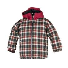 Obermeyer Childrens Slalom Jacket by Obermeyer