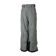 Obermeyer Kids Union Pant - Closeout by Obermeyer