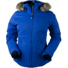 Obermeyer Womens Tuscany Jacket by Obermeyer