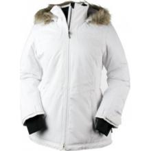 Obermeyer Womens Positano Jacket by Obermeyer