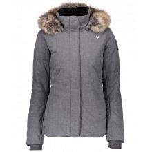 Tuscany II Jacket by Obermeyer