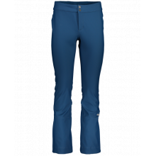 The Bond Pant by Obermeyer