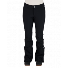 Women's The Bond Pant by Obermeyer in Golden CO