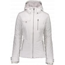 Leighton Jacket by Obermeyer