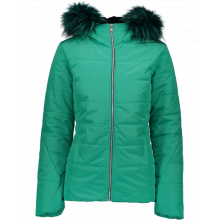 Bombshell Jacket by Obermeyer in Frisco CO