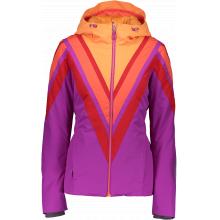 Trine Jacket by Obermeyer