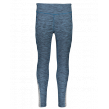 Discover Baselayer Tight by Obermeyer