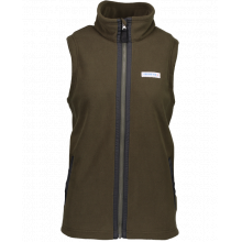 Jana Fleece Vest