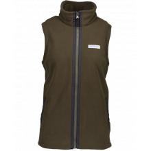 Women's Jana Fleece Vest