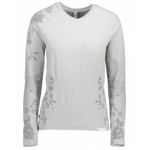 Glaze Baselayer Top by Obermeyer