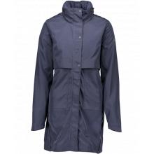 Women's Thalia Softshell Coat