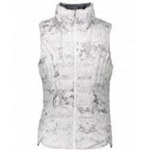 Women's Cerre Down Vest