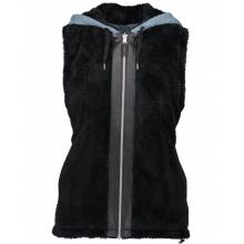 Greyson Reversible Vest