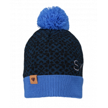 Wichita Knit Pom Hat by Obermeyer