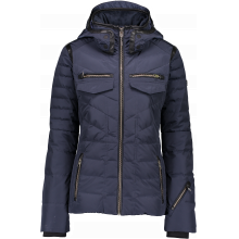Women's Devon Down Jacket