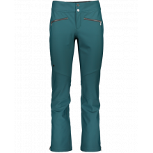 Clio Softshell Pant by Obermeyer