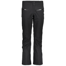 Bliss Pant by Obermeyer
