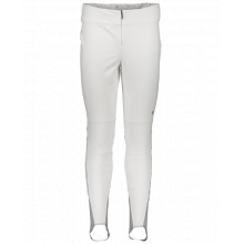 Women's Jinks ITB Pant