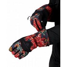 Women's Regulator Glove by Obermeyer in Chelan WA